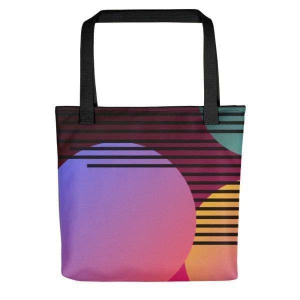 Argamn Tote bag | Xantiago Tote Bags