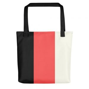 The Gepi Tote bag
