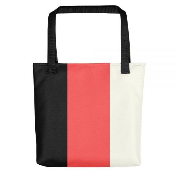The Gepi Tote bag | Xantiago Unique Tote Bags